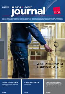 Journal (02/2015)