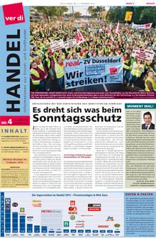 HANDEL (04/2015)
